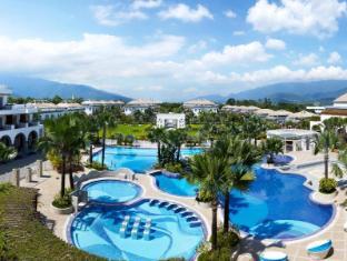/ms-my/papago-international-resort/hotel/taitung-tw.html?asq=jGXBHFvRg5Z51Emf%2fbXG4w%3d%3d