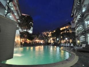 /top-north-hotel/hotel/chiang-mai-th.html?asq=jGXBHFvRg5Z51Emf%2fbXG4w%3d%3d