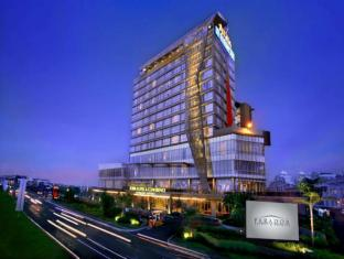 /atria-hotel-gading-serpong/hotel/tangerang-id.html?asq=jGXBHFvRg5Z51Emf%2fbXG4w%3d%3d