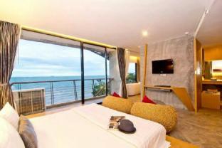 /the-now-hotel/hotel/pattaya-th.html?asq=UN6KUAnT9%2ba%2b2VDyMl9jnsKJQ38fcGfCGq8dlVHM674%3d