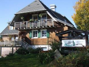 /berggasthof-hotel-brend/hotel/furtwangen-de.html?asq=jGXBHFvRg5Z51Emf%2fbXG4w%3d%3d