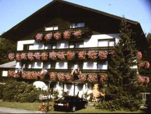 /schwarzwaldhotel-sonne/hotel/baden-baden-de.html?asq=jGXBHFvRg5Z51Emf%2fbXG4w%3d%3d