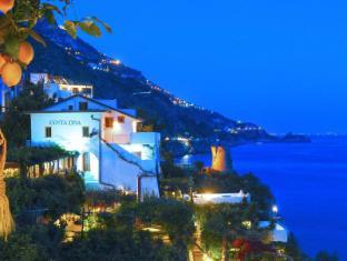 /th-th/locanda-costa-diva/hotel/praiano-it.html?asq=jGXBHFvRg5Z51Emf%2fbXG4w%3d%3d