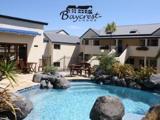 /baycrest-lodge-hotel/hotel/taupo-nz.html?asq=vrkGgIUsL%2bbahMd1T3QaFc8vtOD6pz9C2Mlrix6aGww%3d