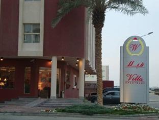 /villa-hotel-apartment/hotel/al-khobar-sa.html?asq=jGXBHFvRg5Z51Emf%2fbXG4w%3d%3d