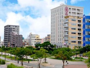 /libre-garden-hotel/hotel/okinawa-jp.html?asq=jGXBHFvRg5Z51Emf%2fbXG4w%3d%3d