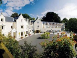 /de-de/fermain-valley-hotel/hotel/saint-peter-port-gg.html?asq=jGXBHFvRg5Z51Emf%2fbXG4w%3d%3d