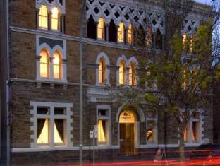 /adabco-boutique-hotel/hotel/adelaide-au.html?asq=vrkGgIUsL%2bbahMd1T3QaFc8vtOD6pz9C2Mlrix6aGww%3d