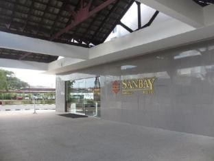 /sanbay-hotel/hotel/sandakan-my.html?asq=jGXBHFvRg5Z51Emf%2fbXG4w%3d%3d