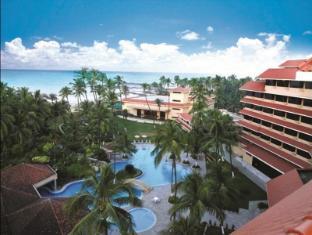 The Retreat - Hotel & Convention Centre