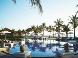 /bg-bg/ana-mandara-hue-beach-resort/hotel/hue-vn.html?asq=jGXBHFvRg5Z51Emf%2fbXG4w%3d%3d