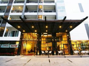 /sea-me-spring-hotel/hotel/pattaya-th.html?asq=KTHxodCsNW28OBL7DwzWTcKJQ38fcGfCGq8dlVHM674%3d