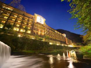 /ms-my/hakone-tenseien-hotel/hotel/hakone-jp.html?asq=jGXBHFvRg5Z51Emf%2fbXG4w%3d%3d
