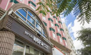 /zh-tw/hotel-wbf-art-stay-naha/hotel/okinawa-jp.html?asq=jGXBHFvRg5Z51Emf%2fbXG4w%3d%3d