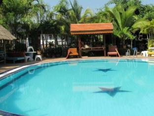 /orchid-hibiscus-guest-house/hotel/sukhothai-th.html?asq=jGXBHFvRg5Z51Emf%2fbXG4w%3d%3d