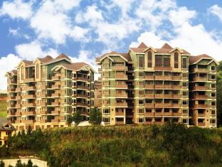 /crosswinds-resort-suites-managed-by-hii/hotel/tagaytay-ph.html?asq=jGXBHFvRg5Z51Emf%2fbXG4w%3d%3d