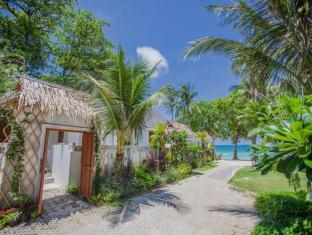 /king-s-garden-resort/hotel/samui-th.html?asq=jGXBHFvRg5Z51Emf%2fbXG4w%3d%3d