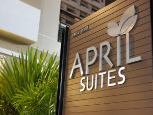/april-suites-pattaya/hotel/pattaya-th.html?asq=SLgSEFxDu6kbFV9D7GCyqrqdSgHfN8vsaR%2bWF3aCQIRS8Ryj76K5CzU3VXqdjr1OJNGKwChlQZuzQw%2fBfzW%2fm1THLF9I60T58UBRaGjK9RPPL7Tg%2bqc%2fQtjJa4semhsM