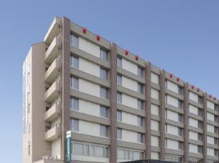 /quad-inn-yokote/hotel/akita-jp.html?asq=jGXBHFvRg5Z51Emf%2fbXG4w%3d%3d