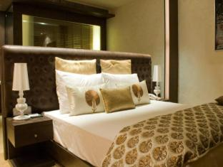 /the-toy-hotel/hotel/chandigarh-in.html?asq=jGXBHFvRg5Z51Emf%2fbXG4w%3d%3d