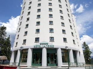 /bg-bg/hotel-la-torre-spa-restaurant/hotel/sauze-d-oulx-it.html?asq=jGXBHFvRg5Z51Emf%2fbXG4w%3d%3d