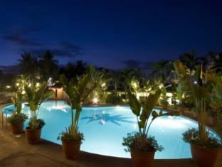 /oasis-hotel/hotel/angeles-clark-ph.html?asq=UN6KUAnT9%2ba%2b2VDyMl9jnsKJQ38fcGfCGq8dlVHM674%3d