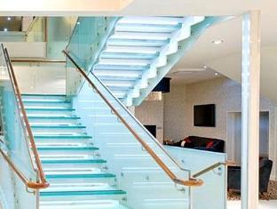 /rox-hotel/hotel/aberdeen-gb.html?asq=jGXBHFvRg5Z51Emf%2fbXG4w%3d%3d