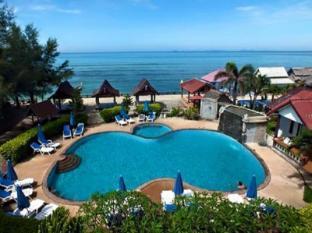 /blue-andaman-lanta-resort/hotel/koh-lanta-th.html?asq=jGXBHFvRg5Z51Emf%2fbXG4w%3d%3d