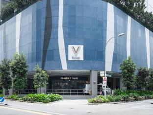 /v-hotel-lavender/hotel/singapore-sg.html?asq=jGXBHFvRg5Z51Emf%2fbXG4w%3d%3d
