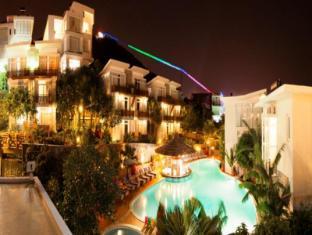 /seaside-resort-vung-tau/hotel/vung-tau-vn.html?asq=jGXBHFvRg5Z51Emf%2fbXG4w%3d%3d