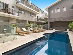 /apartments-inn-byron/hotel/byron-bay-au.html?asq=jGXBHFvRg5Z51Emf%2fbXG4w%3d%3d