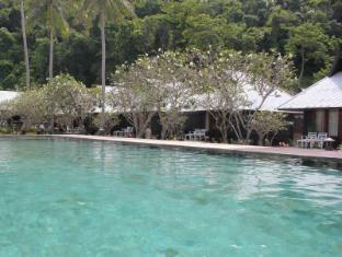 /th-th/koh-ngai-thanya-resort/hotel/koh-ngai-trang-th.html?asq=CQJxCrktd2AVOkls1dmTNsKJQ38fcGfCGq8dlVHM674%3d