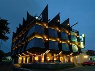 /moon-shy-kenting-boutique-hotel/hotel/kenting-tw.html?asq=jGXBHFvRg5Z51Emf%2fbXG4w%3d%3d