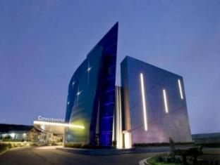 /novotel-bangka-hotel-convention-centre/hotel/bangka-id.html?asq=jGXBHFvRg5Z51Emf%2fbXG4w%3d%3d