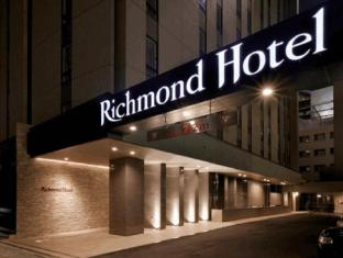 /richmond-hotel-akita-ekimae/hotel/akita-jp.html?asq=jGXBHFvRg5Z51Emf%2fbXG4w%3d%3d