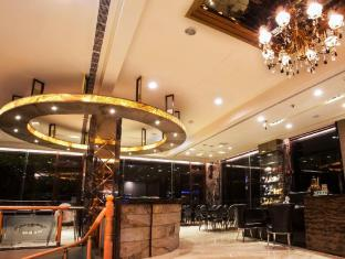 /harbor-resort-hotel/hotel/nantou-tw.html?asq=jGXBHFvRg5Z51Emf%2fbXG4w%3d%3d