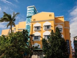 /the-richforest-hotel-kenting/hotel/kenting-tw.html?asq=jGXBHFvRg5Z51Emf%2fbXG4w%3d%3d