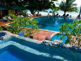 /dreamland-resort/hotel/koh-phangan-th.html?asq=VuRC1drZQoJjTzUGO1fMf8KJQ38fcGfCGq8dlVHM674%3d
