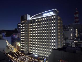 /apa-hotel-nagoya-sakae/hotel/nagoya-jp.html?asq=jGXBHFvRg5Z51Emf%2fbXG4w%3d%3d