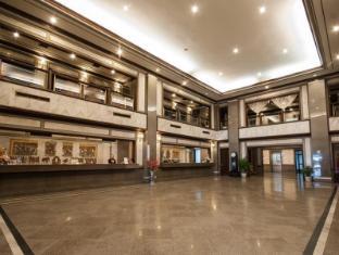 /diamond-plaza-hatyai-hotel/hotel/hat-yai-th.html?asq=o7eP7iir409%2f5NWRj2WzFPD7wzHqC%2f0s9WVvStBOHRux1GF3I%2fj7aCYymFXaAsLu