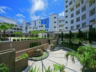 /garden-villa-hotel/hotel/kaohsiung-tw.html?asq=jGXBHFvRg5Z51Emf%2fbXG4w%3d%3d