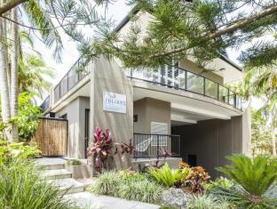 /julians-apartments/hotel/byron-bay-au.html?asq=jGXBHFvRg5Z51Emf%2fbXG4w%3d%3d