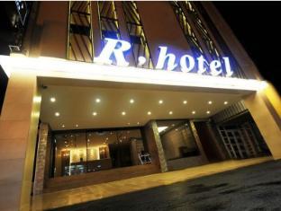 /the-riverside-hotel-hengchun/hotel/kenting-tw.html?asq=jGXBHFvRg5Z51Emf%2fbXG4w%3d%3d