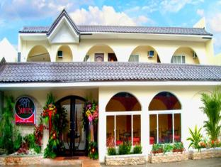 /the-suites-at-calle-nueva/hotel/bacolod-negros-occidental-ph.html?asq=jGXBHFvRg5Z51Emf%2fbXG4w%3d%3d