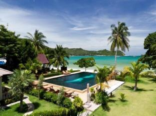 /starlight-resort/hotel/koh-phangan-th.html?asq=VuRC1drZQoJjTzUGO1fMf8KJQ38fcGfCGq8dlVHM674%3d