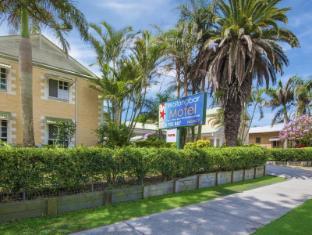 /wollongbar-motel/hotel/byron-bay-au.html?asq=jGXBHFvRg5Z51Emf%2fbXG4w%3d%3d
