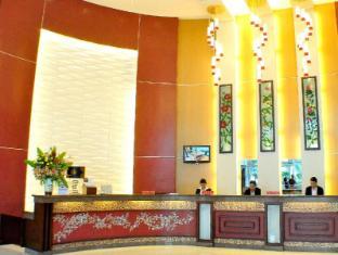 /fr-fr/hotel-elizabeth-cebu/hotel/cebu-ph.html?asq=jGXBHFvRg5Z51Emf%2fbXG4w%3d%3d