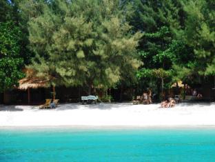 /green-view-beach-resort/hotel/koh-lipe-th.html?asq=aaZ9FyCbxeZuZSc6x3ljyMKJQ38fcGfCGq8dlVHM674%3d