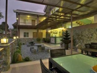 /tagaytay-wingate-manor/hotel/tagaytay-ph.html?asq=jGXBHFvRg5Z51Emf%2fbXG4w%3d%3d