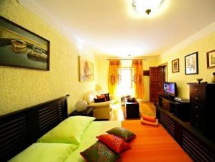 /th-th/emperor-s-suites/hotel/split-hr.html?asq=jGXBHFvRg5Z51Emf%2fbXG4w%3d%3d